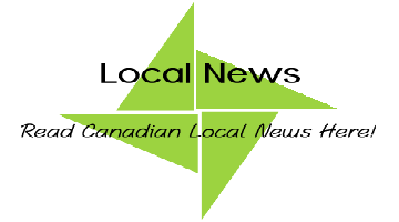 Canada Postal Code Map - Local News on